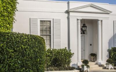 Landmark Regency Residence